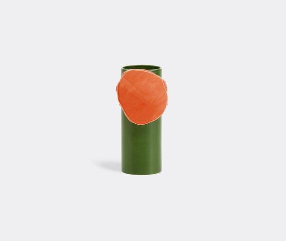 Vitra 'Disque' Vase Découpage