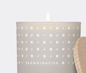 Skandinavisk Ro Scented Candle W Lid 200G 2