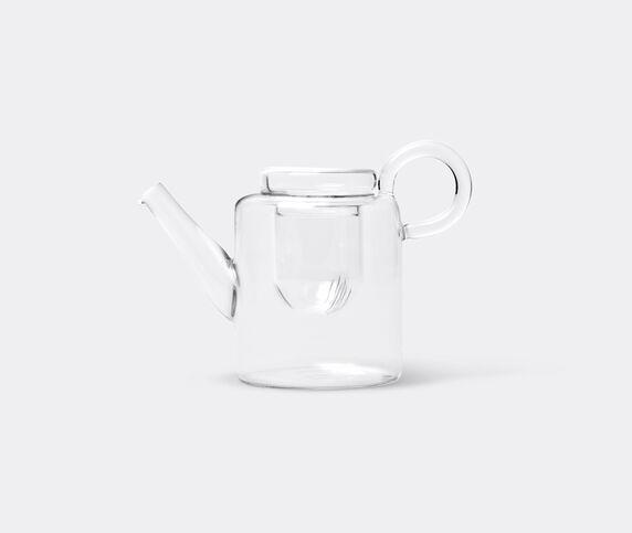 Ichendorf Milano 'Piuma' teapot, large