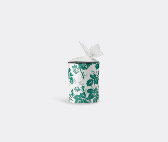 Gucci 'Herbosum' butterfly candle