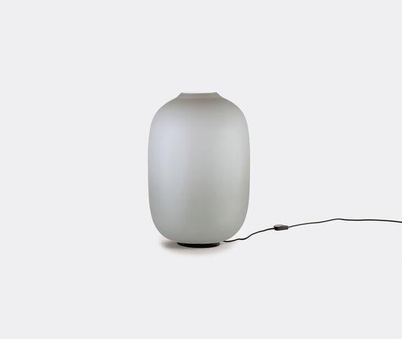 Cappellini 'Arya' lamp, large, UK plug