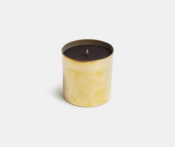 Mad & Len 'Fumiste' candle, Figue noire