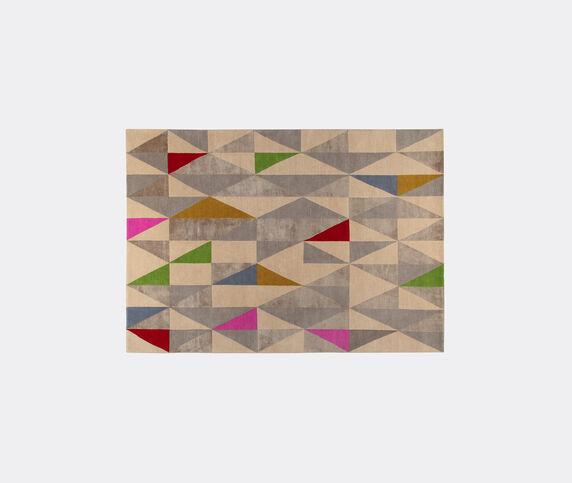 Amini Carpets 'Diamantina' rug, multicoloured