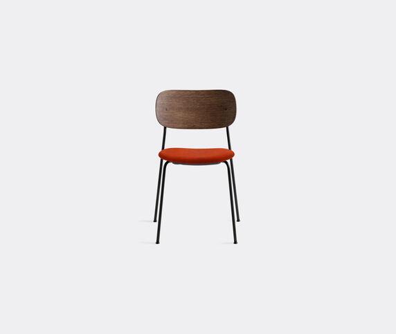 Menu 'Co Chair', velvet