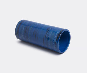 Bitossi Ceramiche Cylindrical Vase 2