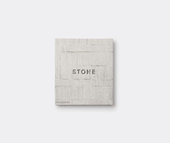 Phaidon 'Stone'