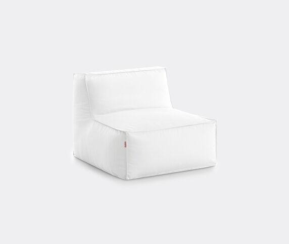 Diabla 'Mareta' lounge chair
