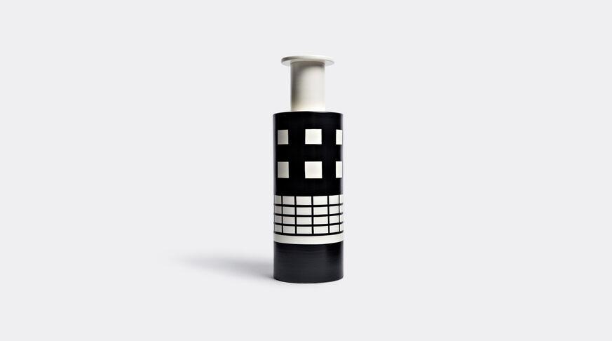 Bitossi Ceramiche Vase Rocchetto 1