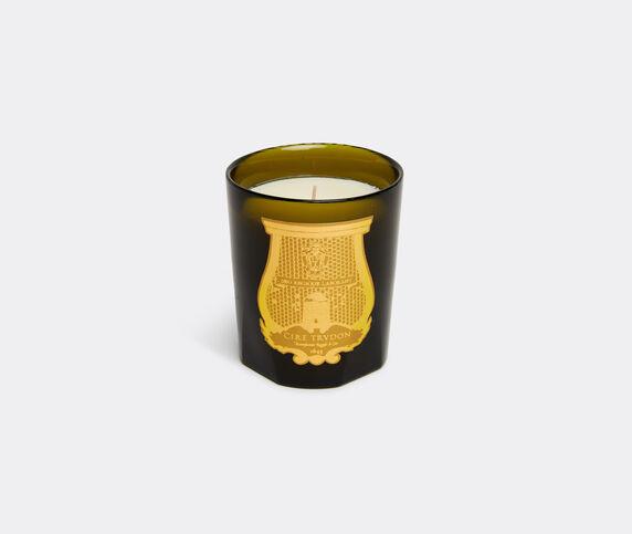Cire Trudon 'Madeleine' candle