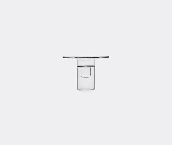 Ichendorf Milano 'Firefly' candleholder, small
