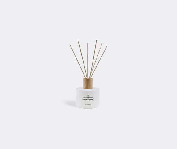 Scent of Copenhagen 'Refshaleøen' scent diffuser