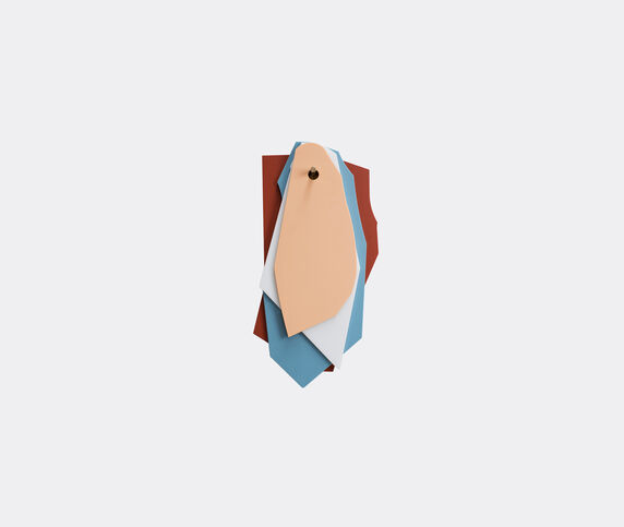 Valerie_objects Cutting boards, cold tones