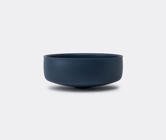 Raawii Bowl, small, twilight blue