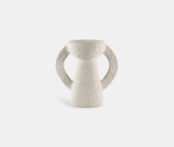Serax 'Earth' vase, large