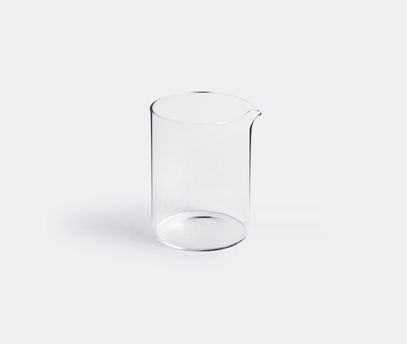 Ichendorf Milano 'Piuma' milk jug