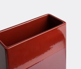 Bitossi Ceramiche Vase Dim-2 3