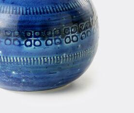 Bitossi Ceramiche Vaso A Palla Cm. 9X9 3