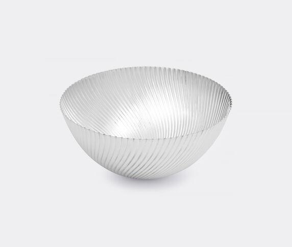 San Lorenzo 'Spiral' bowl, large
