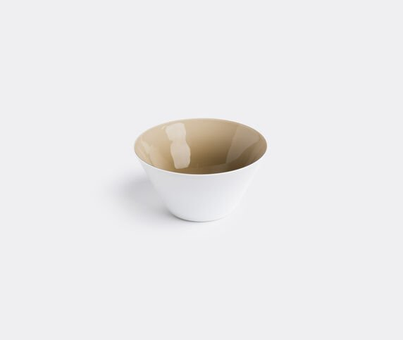 NasonMoretti 'Lidia' bowl, small