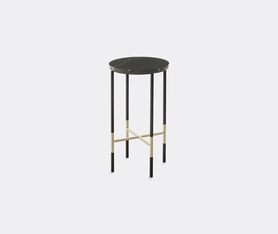 Nero Design Gallery 'Courtesy' table 04, large