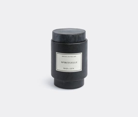 Mad & Len 'Monarchia' candle, Spirituelle