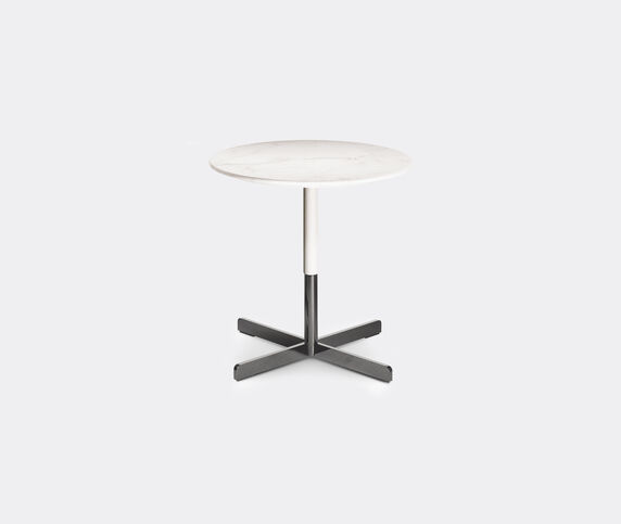 Poltrona Frau 'Bob' table, small
