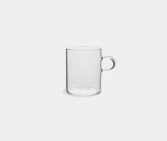 Ichendorf Milano 'Piuma' mug