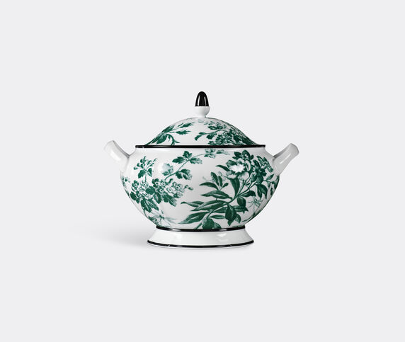 Gucci 'Herbarium' soup tureen