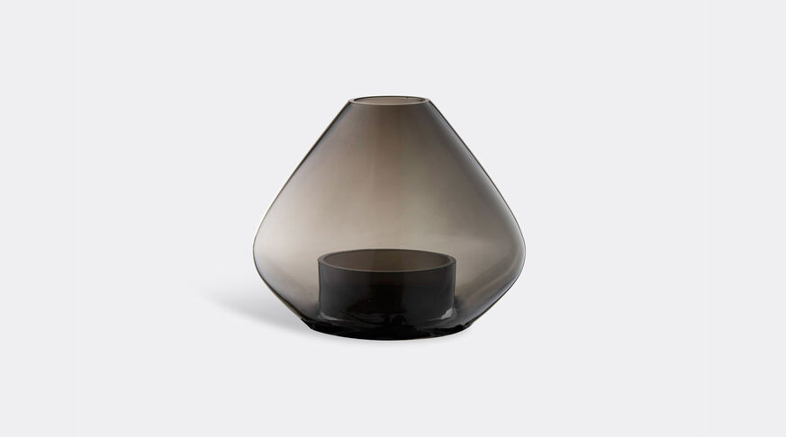 AYTM Uno Lantern/Vase 1