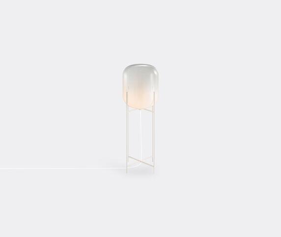 Pulpo Big 'Oda' light, white