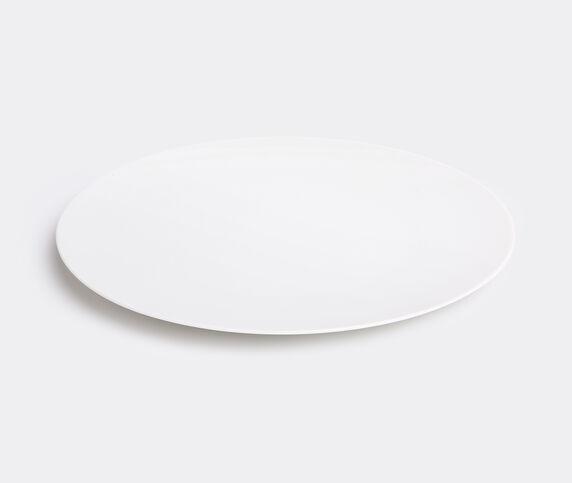 Rosenthal 'TAC Gropius' plate 280mm, set of six