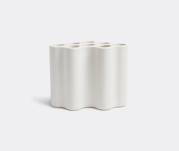 Vitra 'Nuage Ceramique' vase