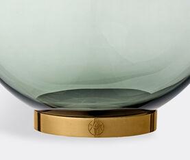 AYTM Globe Vase W. Stand 2