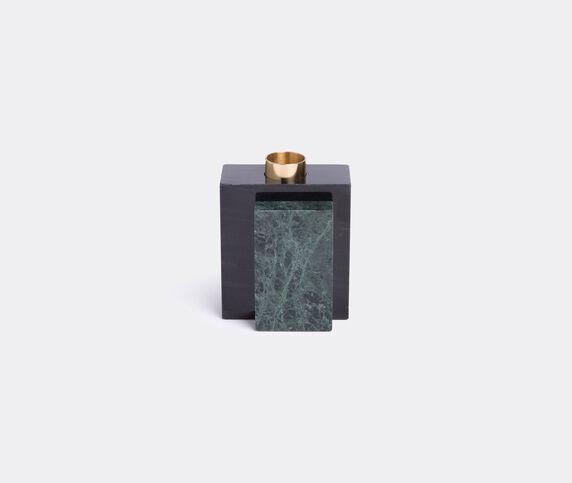 AYTM 'Frustum' candle holder