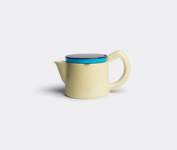 Hay Coffee pot, small