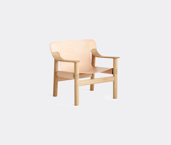 Hay 'Bernard' chair, beige