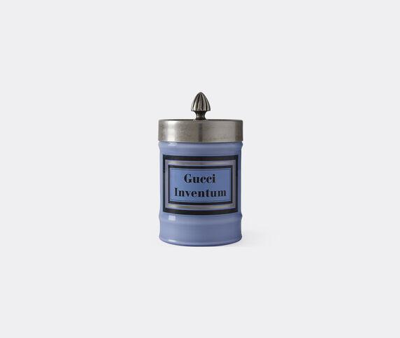 Gucci 'Inventum' candle