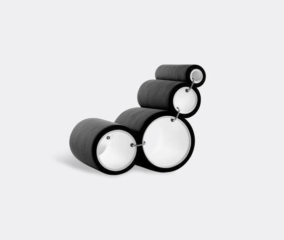 Cappellini 'Tube Chair'