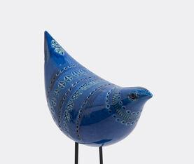 Bitossi Ceramiche Bird Figure 2