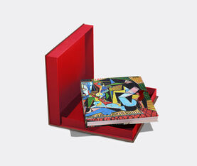 Assouline Pablo Picasso: The Impossible Collection 5