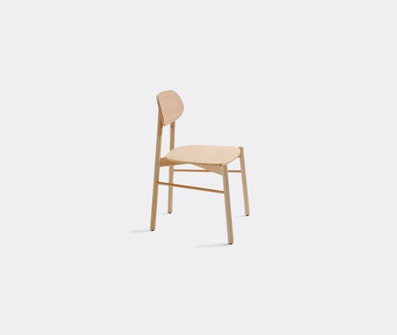 Colé 'Bokken' chair