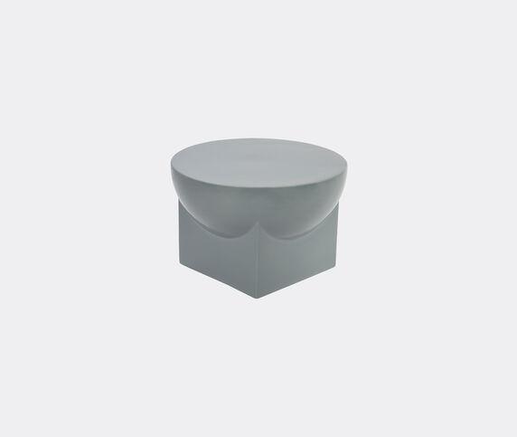 Pulpo Large 'Mila' table, grey