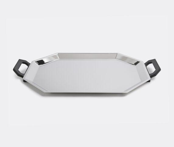 Alessi 'Ottagonale' tray