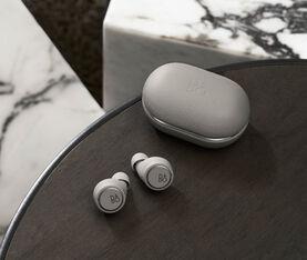 Bang & Olufsen Beoplay E8 3.0 Grey Mist 5