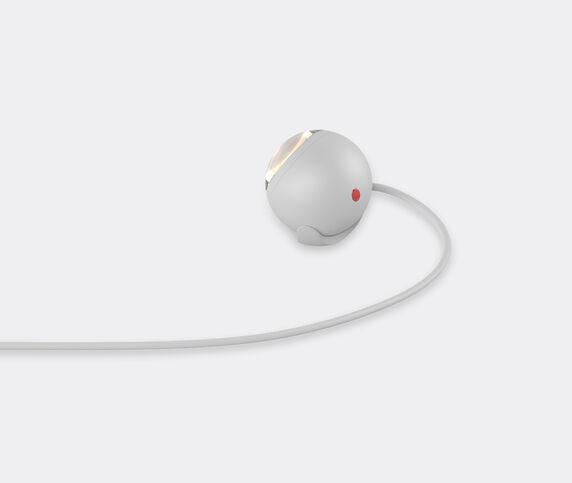Tobias Grau 'Falling in Love', white, EU plug