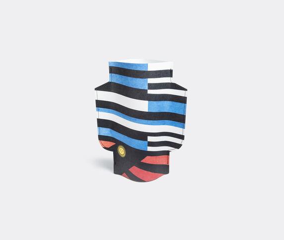 Octaevo 'Palma' paper vase