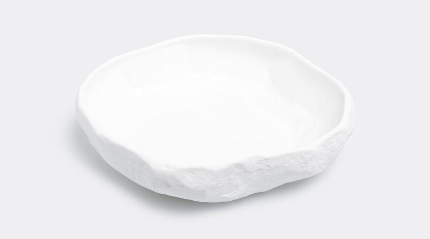 1882 Ltd Crockery- Large Shallow Bowl 1