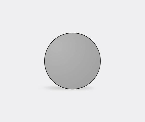 AYTM Circum Mirror 2
