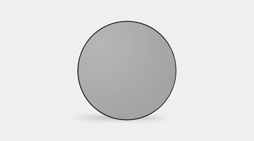 AYTM Circum Mirror 1