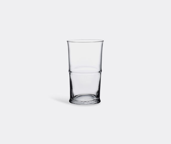 Nude 'Jour' high water glass, set of two